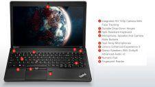 Lenovo ThinkPad L540 (Intel Core i5- 4200M 2.5GHz, 4GB RAM, 500GB HDD, VGA Intel HD Graphics 4600, 15.6 inch, Windows 8 Pro, bản quyền (3)
