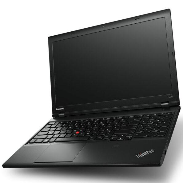 Lenovo ThinkPad L540 (Intel Core i5- 4200M 2.5GHz, 4GB RAM, 500GB HDD, VGA Intel HD Graphics 4600, 15.6 inch, Windows 8 Pro, bản quyền (7)