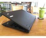 Lenovo ThinkPad L540 (Intel Core i5- 4200M 2.5GHz, 4GB RAM, 500GB HDD, VGA Intel HD Graphics 4600, 15.6 inch, Windows 8 Pro, bản quyền (8)