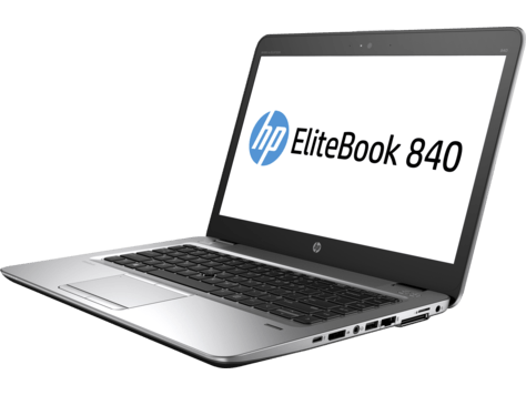 Bán Laptop HP ProBook 840 G3 Giá Rẻ ~ Core i5 vs i7 ~ Thế Hệ 4 ~ (Doanh Nhân/ Doanh Nghiệp/ Siêu mỏng)