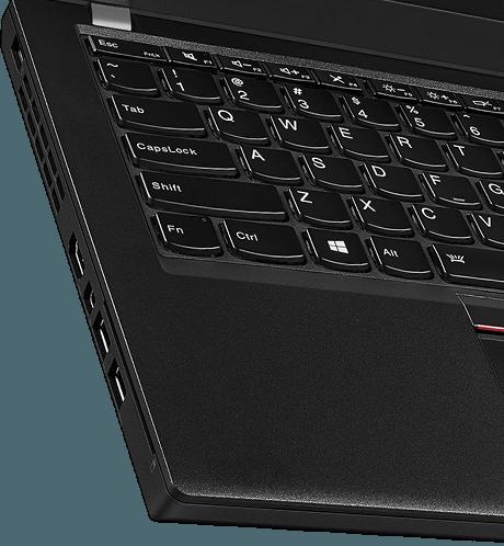 Bán Laptop Lenovo ThinkPad X260 Giá Rẻ ~ Core i5 vs i7 (Doanh nhân/ Doanh nghiệp/ Siêu bền)