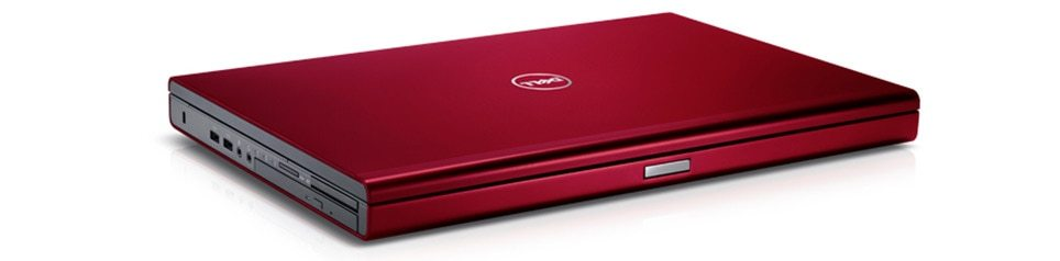 Bán Laptop Dell Precision M6800 Giá Rẻ - Core i7 ~ Thế hệ 4 - 8 CPU - (Chuyên Game/Đồ Họa)