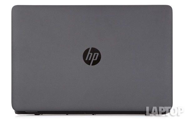 HP Elitebook 850 G1/ Core i5 ~ thế hệ 4/ 15.6 inch/ 1.5-kg