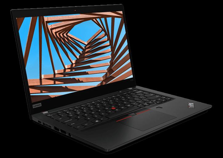 Lenovo ThinkPad X390 Open Rich Display